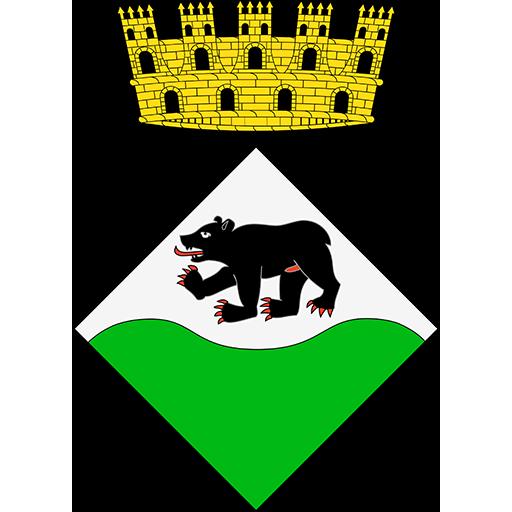 Municipi de Vallferrera